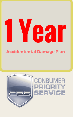 1 Year Accidental Damage Plan for devices under $500.00 (ACC)