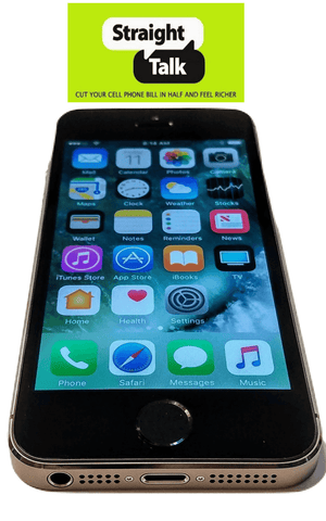 we buy iphones shop iphone 5s for talk uses at amp t 4g lte network 1201