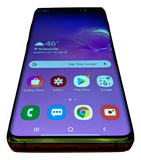StraightTalk Galaxy S10+ PLUS unlocked no contract verizon towers