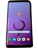 Samsung Galaxy S9 (G960U1C) 64GB  Straight Talk (Refurbished) Smartphone Unlocked