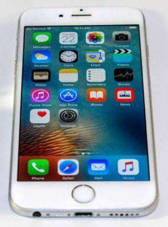 total wireless phone iphone 6 no contract smartphone