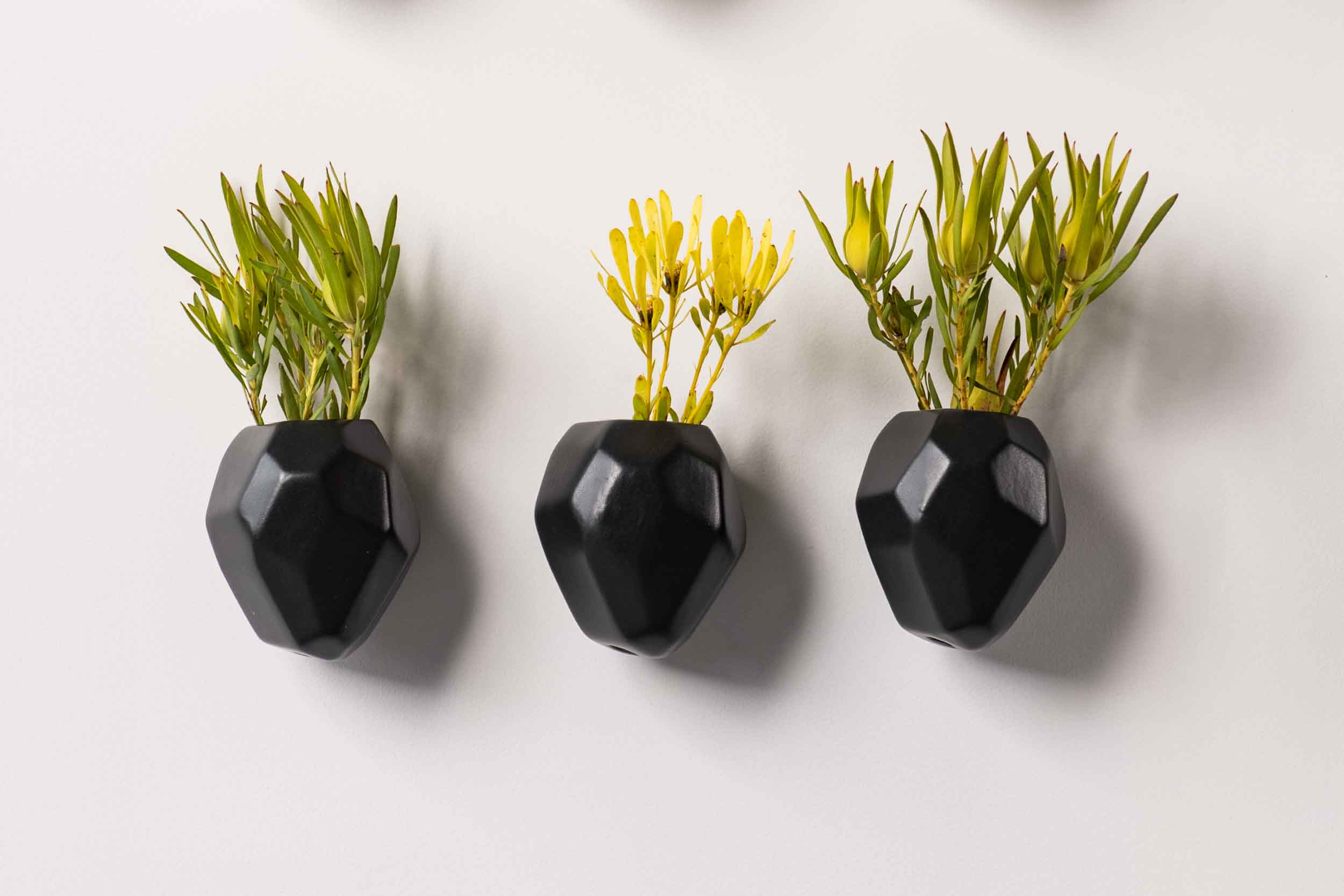MOONROCK PLANTER SMALL