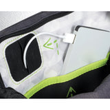 "Zoom® Power Stretch 11"" Tablet Bag"