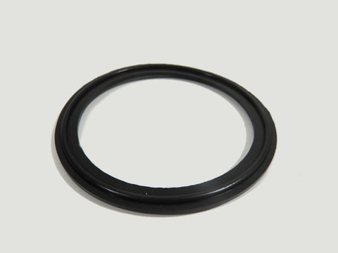 "1"" Viton,  Tri Clamp, Tri Clover, Sanitary, Gasket, Seal for still, etc"