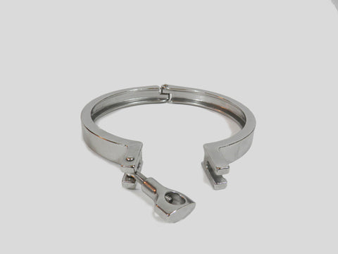 Inch sanitary fittings tri clamp hydraulic sanitary for food