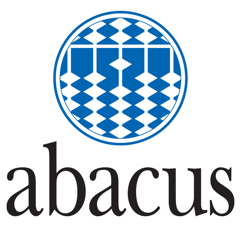 Abacus Gallery