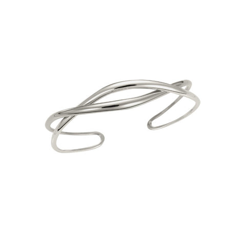 Tendril Cuff