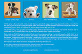 Puppies Boxed Cards