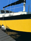 Yellow Hull