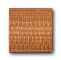 Canvas Natural Ferrule Material