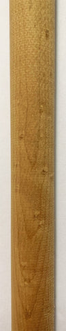 #3 grade Birdseye Kielwood® Shaft