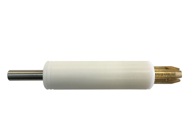 Compression Die (for ferrule tenons)