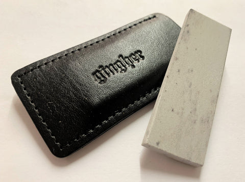 Gingher Sharpening Stone