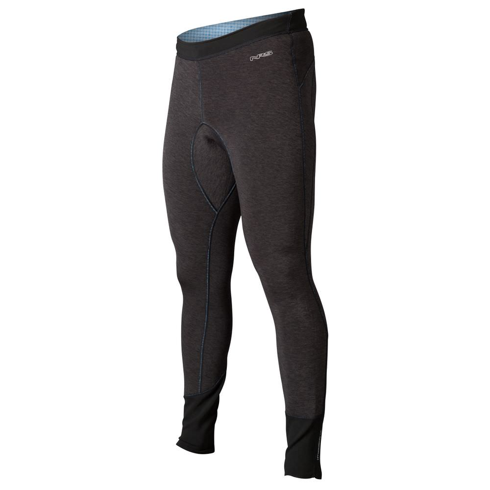 NRS HydroSkin 1.5 mm Pant front