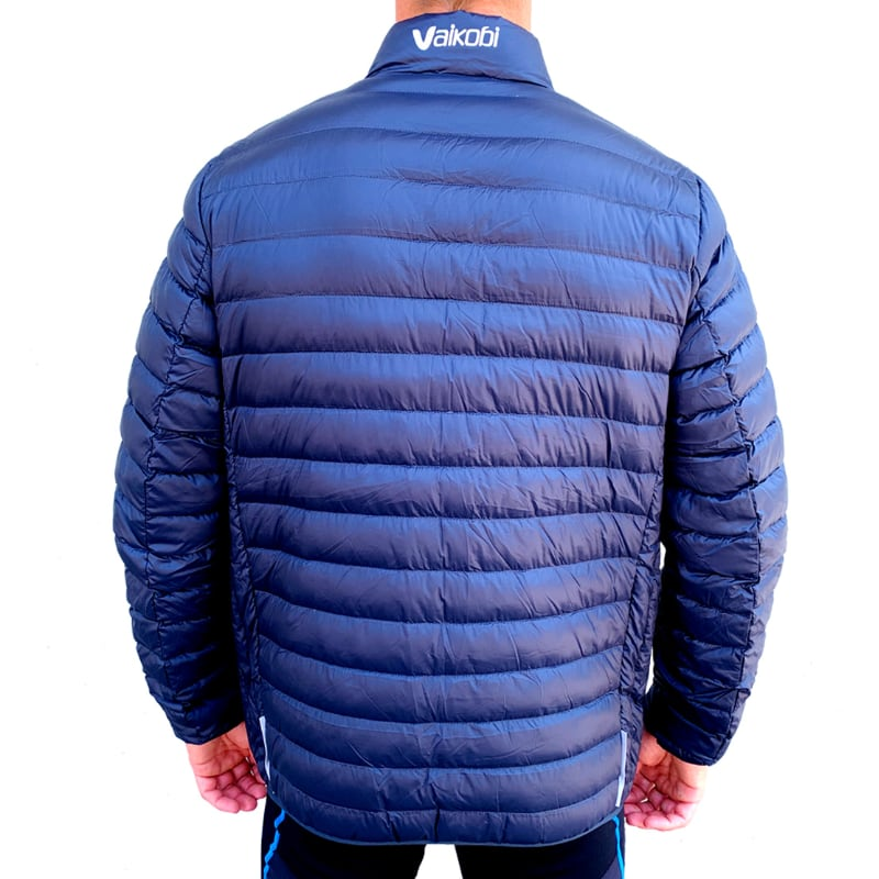 Vaikobi V Cold Down Jacket