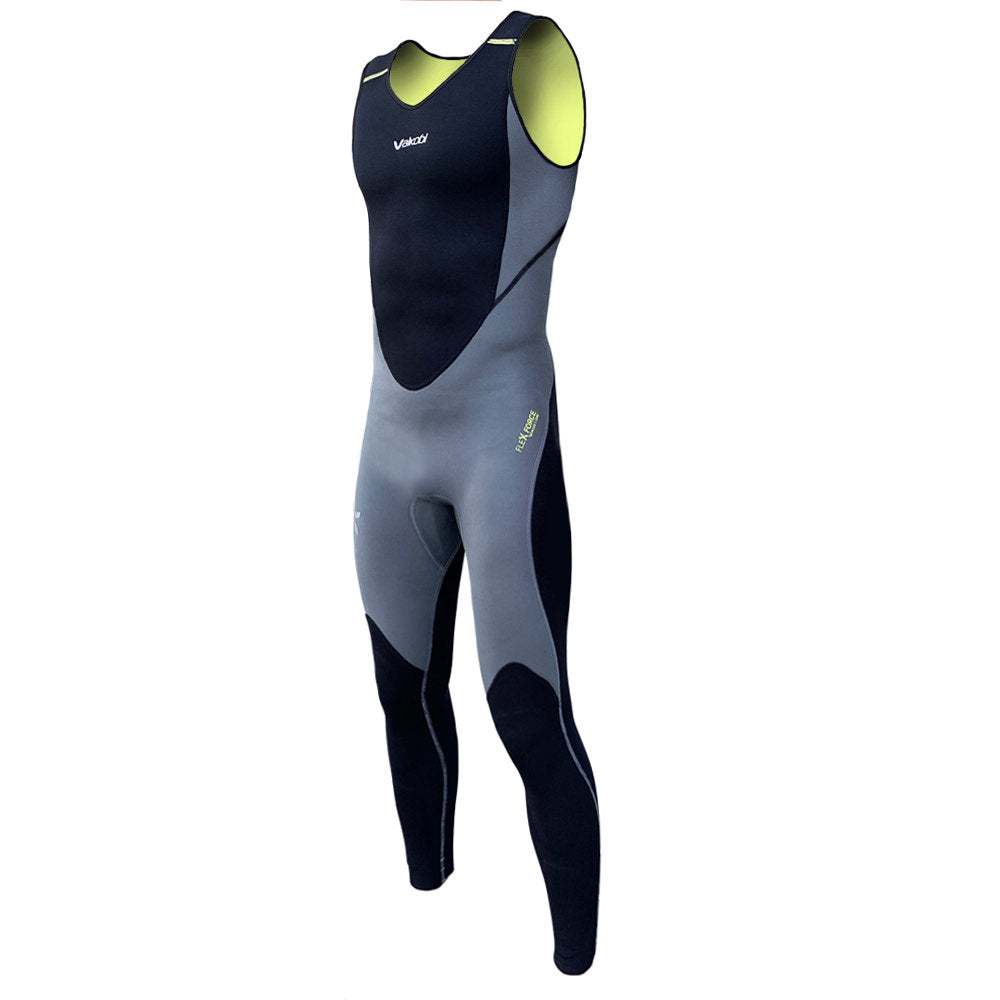 Vaikobi Flexforce Long John 1-5-mm neoprene