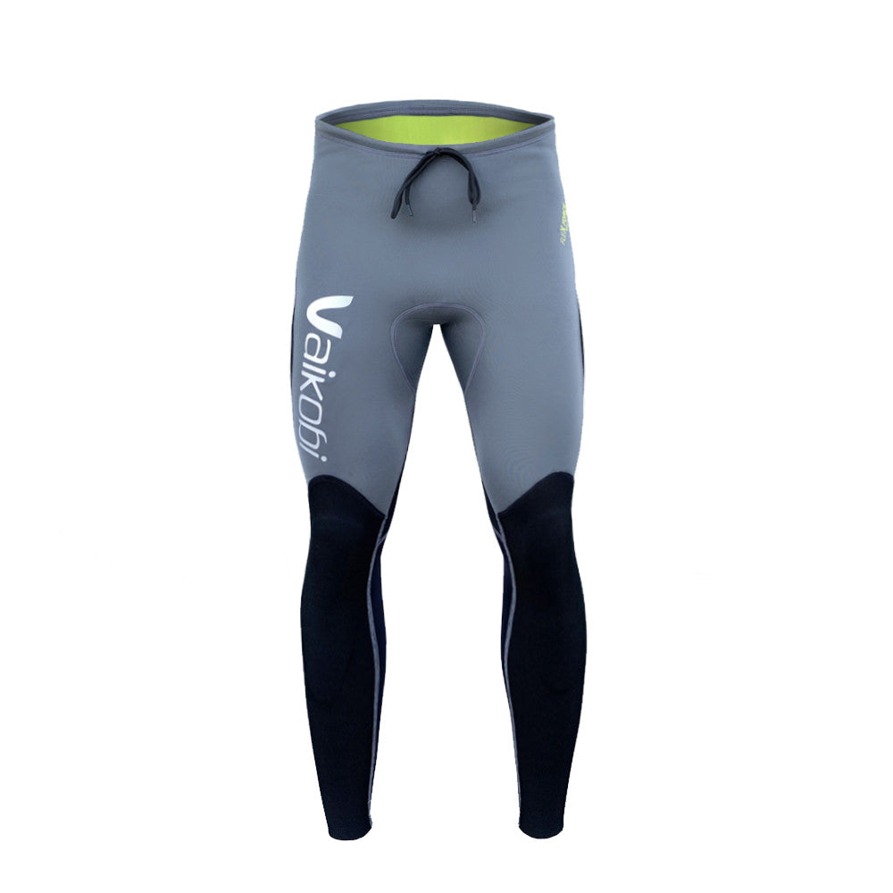 Vaikobi Flexforce 1-5-mm neoprene pant