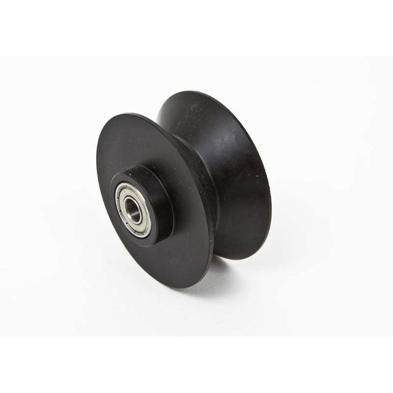 Styrhjul-Spare Parts-Dansprint-80mm-Dietz