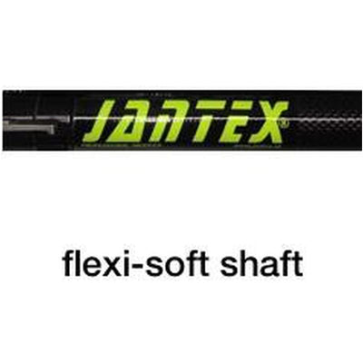 Jantex-Beta Rio-surfski-sprint-wing-paddle-Dietz