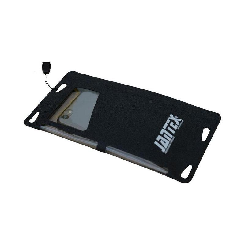 Mobile Phone Cover-Equipment-Jantex-Dietz