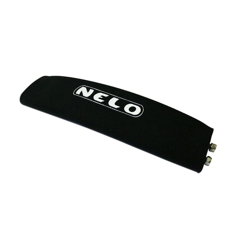Carbon Pull Bar-Spare Parts-Nelo-K1-Dietz