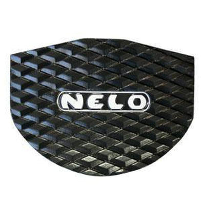 Traction Pad-Spare Parts-Nelo-K2-Dietz
