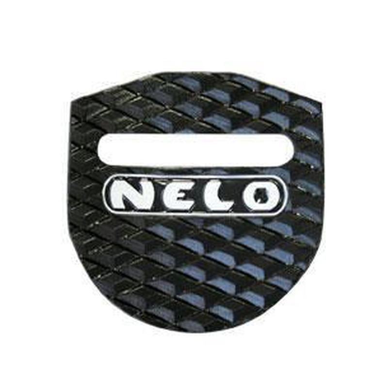 Traction Pad-Spare Parts-Nelo-K1-Dietz