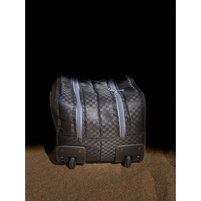 V Paddle Travel Bag-Equipment-Vaikobi-Dietz
