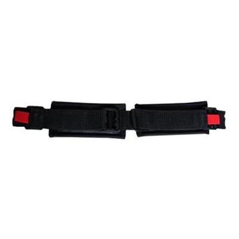 Foot Strap Neoprene K2-Spare Parts-Vajda-Dietz