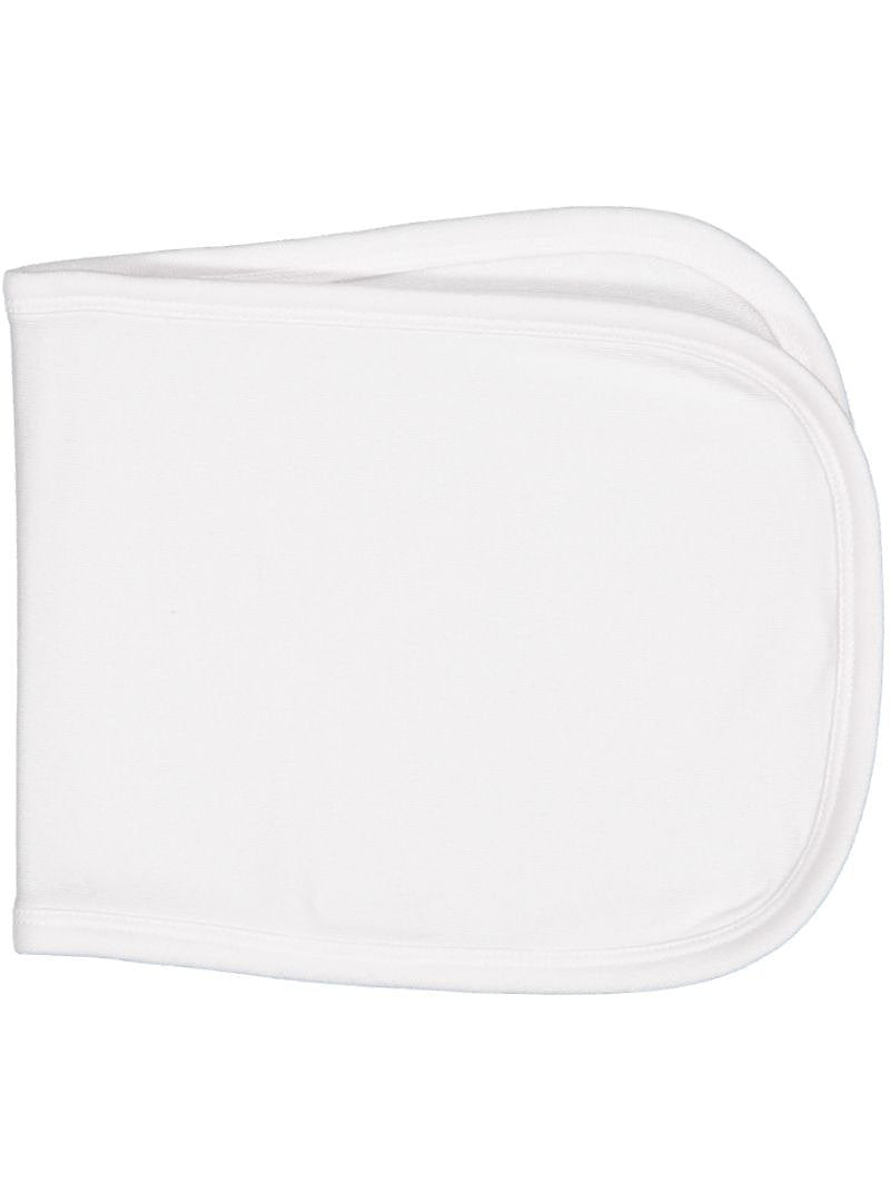 Infant Terry Burp Cloth