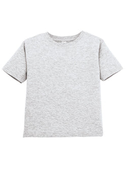 Toddler Tee Shirt - Short Sleeve