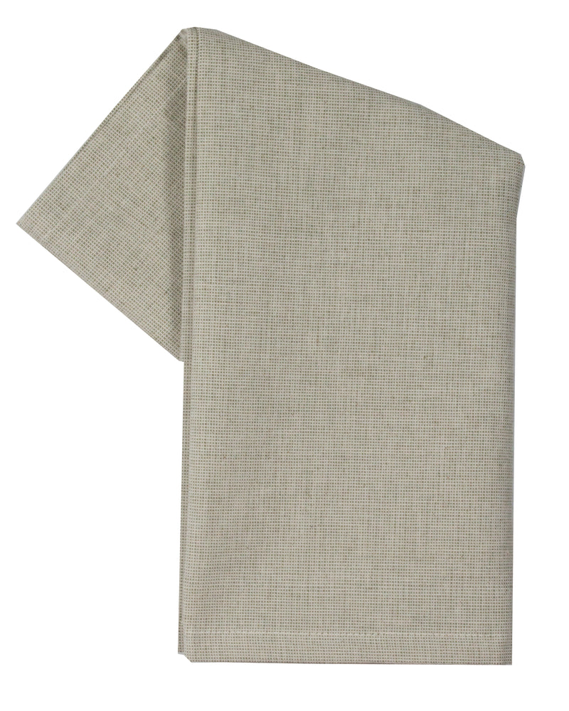 Tea Towel - Dunroven House Solid Texture Towel
