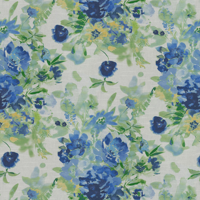 P/K Lifestyles Artist's View - Luna 409282 Upholstery Fabric