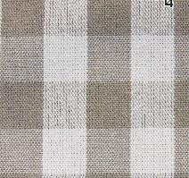 New Hope Buffalo Check Upholstery Fabric