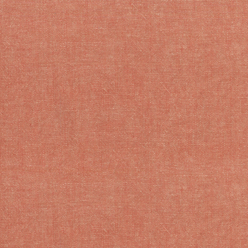 Ellen Degeneres Cleary - Russet 250614 Fabric Swatch