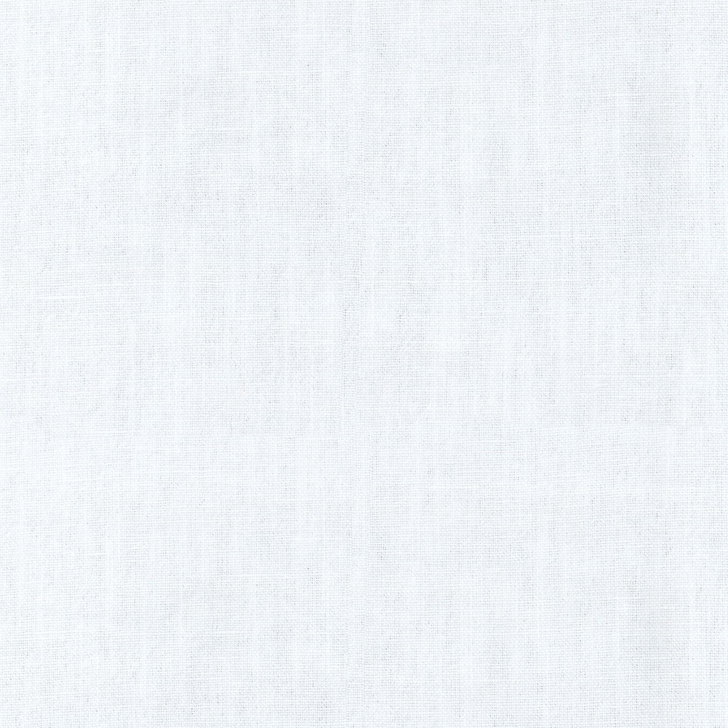 Ellen Degeneres Cleary - White 250617 Fabric Swatch