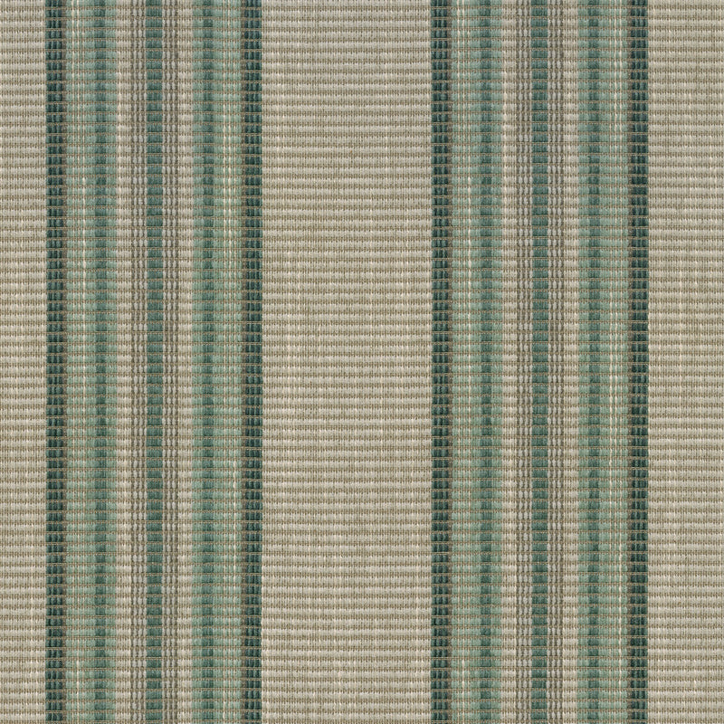 Waverly Crossing Paths - Julep 654550 Upholstery Fabric