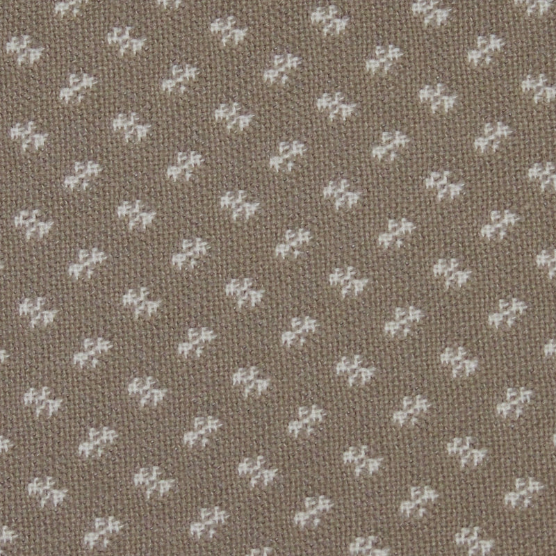 Clover Upholstery Fabric