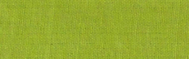 Toweling Fabric - Solid Color Plain Weave