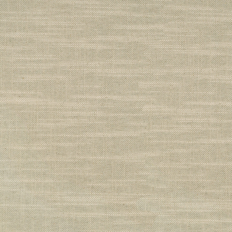 P/K Lifestyles Desmond Solid - Natural 409371 Upholstery Fabric