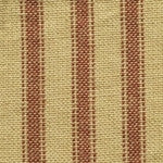 Catawba Print Homespun Fabric Swatch