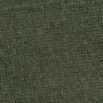 Solid Color Homespun Fabric