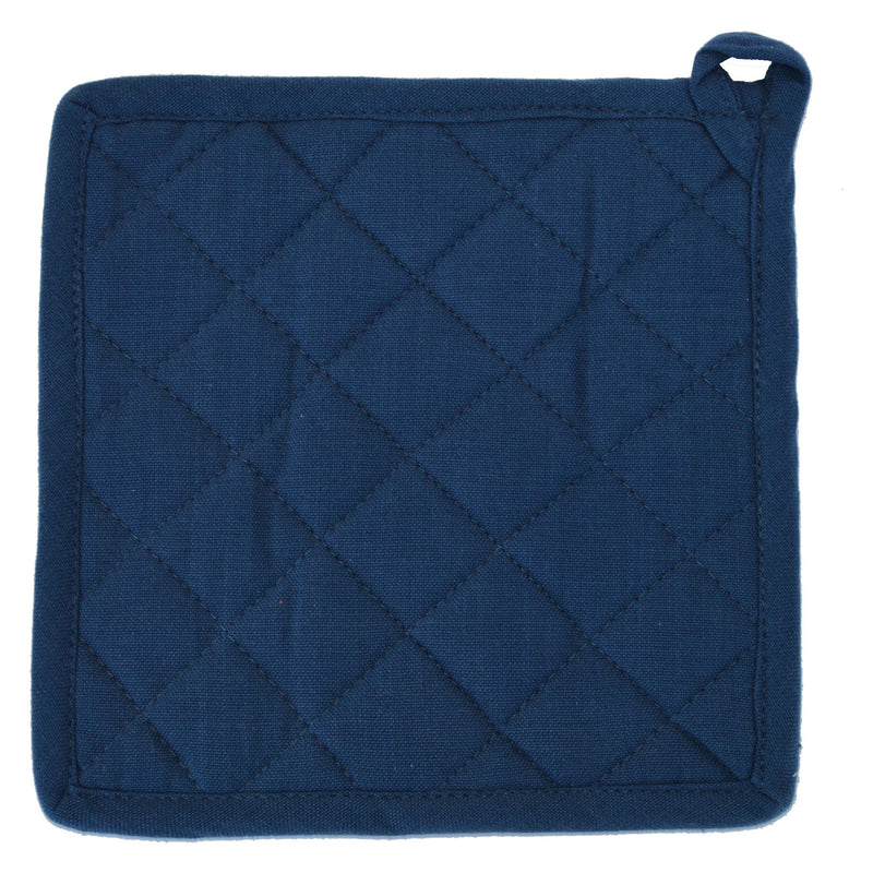 Solid Color Hot Pad