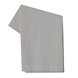 Tea Towel - Cotton Linen Blend Hemstitched