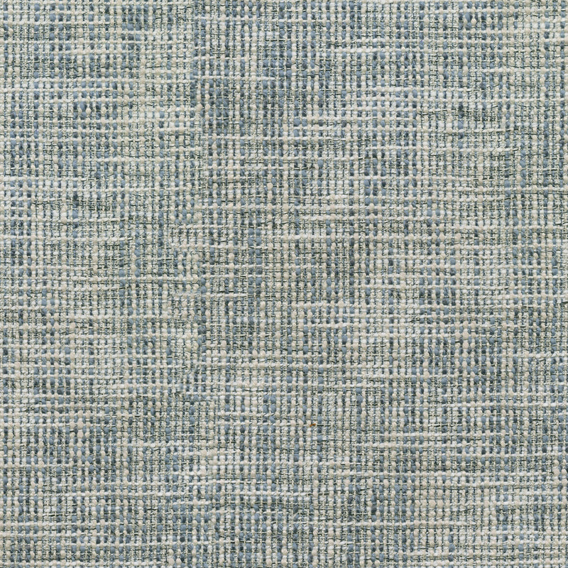 P/K Lifestyles Liam - Chambray 408763 Upholstery Fabric