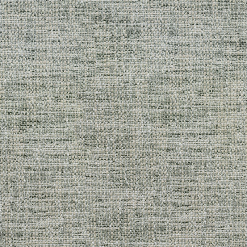 P/K Lifestyles Liam - Cloud 408760 Fabric Swatch