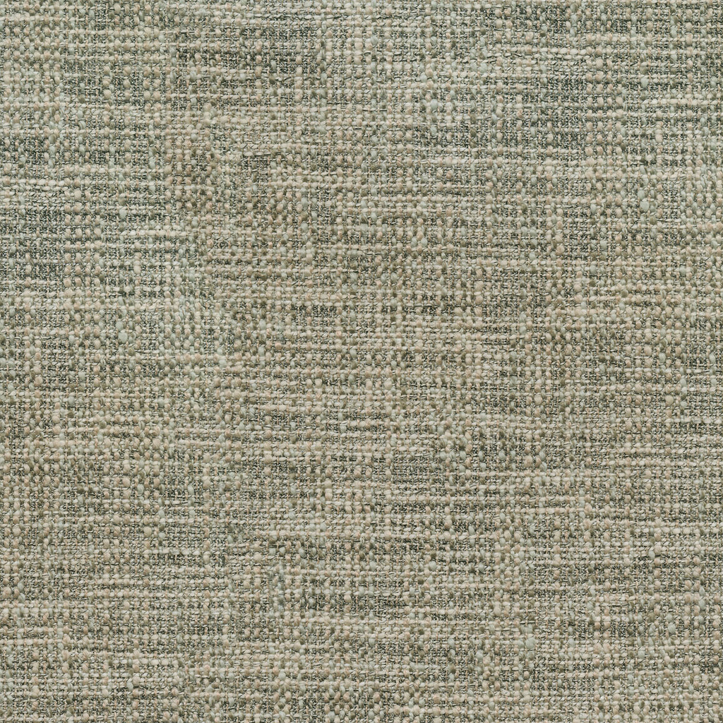 P/K Lifestyles Liam - Safari 408762 Fabric Swatch