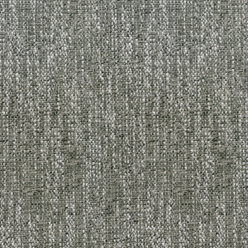 P/K Lifestyles Liam - Shale 408761 Fabric Swatch