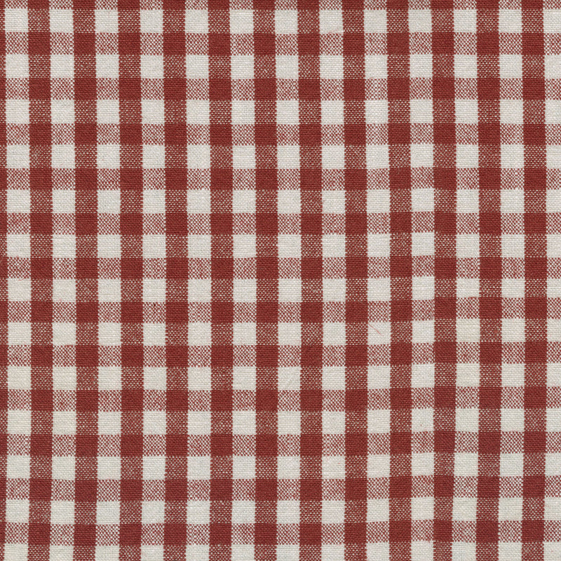 P/K Lifestyles Logan Check - Peppermint 408901 Fabric Swatch