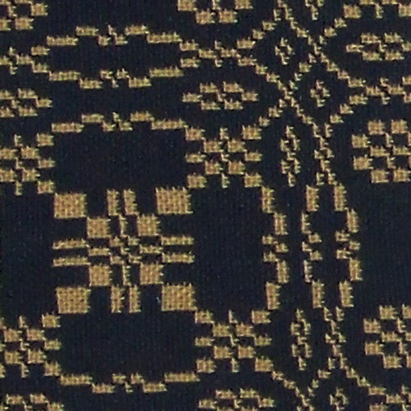 New Hope Lover's Knot Upholstery Fabric